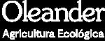 Oleander_Marca_LogoW_Aliments_Biologics150