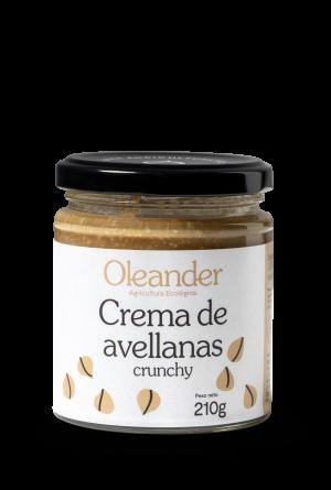crema_avellanas_crunchy