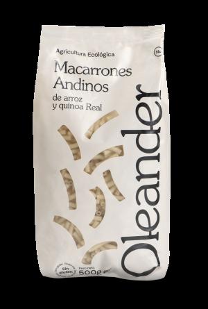 macarrones_andinos_f